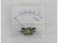 Korg Anzeigeinstrument für Stimmgerät KORG*