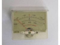 Korg Anzeigeinstrument für Stimmgerät KORG 83-12*