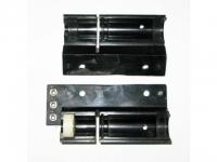 Hammond Schwellpedalgehäuse verschiedene Modelle*