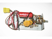 Hammond E-Serie Reiterate-Modul*