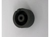 Hammond Ringschalenkern Vibrato-Linien*