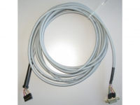 Hochflexibles Millioniser 2000A Cable for CU - Synthesizer