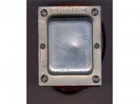 Hammond (AO-16682-6) Choke PR40