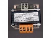 Power Trafo SME/JGS (ST5/42) Steuertrafo 50VA
