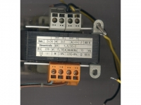 Power Trafo SME/JGS (ST7.5/36-2) Steuertrafo 75VA