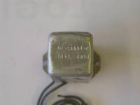 Hammond (003-025333)(AO-25333-0) Choke..