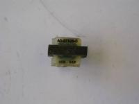 Hammond (003-027318)(AO-27318-0) Filter Coil Brush T-Serie