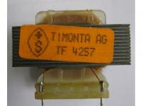 Power Trafo SME/Timonta (TF4257) Print Trafo