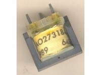 Hammond (003-037287)(AO-27318-0) Coil Tone Generator Everett 2000/3000*