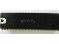 IC Music SM305A KORG / Siemens