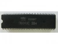 IC Music D8049C 384 KORG / NEC