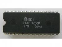 IC Music HN613256P T70 Korg / Hitachi