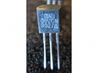 IC Analog AD592CN Analog Devices