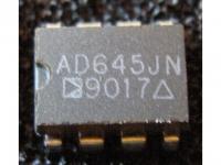 IC Analog AD645JN Analog Devices