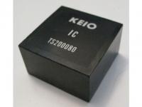 IC Music Korg TS200080