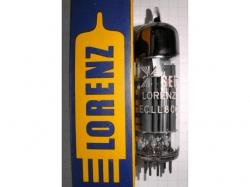 Tube/Röhre ECLL800