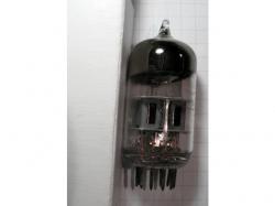 Tube / Röhre 6N2 (~~ECC83) CCCP (Russl..