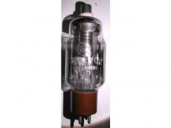 Tube / Röhre DCX4-1000 *
