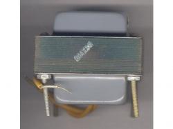 Leslie (055111) Choke Model 122, 147*