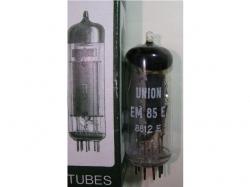Tube / Röhre EM85E / 6DG7