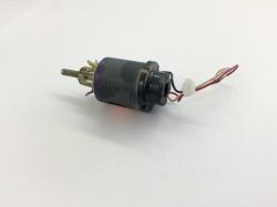 Hammond X5 Oszillator Spule*