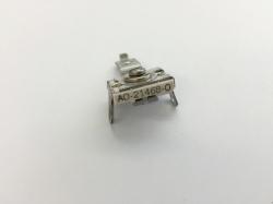 Hammond (AO-21468-0) Lautstärkepedal main volume capacitor*