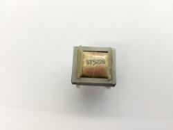 Audio Output Trafo Timonta AG ST5228*
