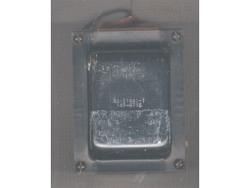 Hammond (003-027440-1)(AO-27440-1) Power Trafo M100 (115V)
