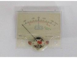 Korg Anzeigeinstrument für Stimmgerät KORG 830910*