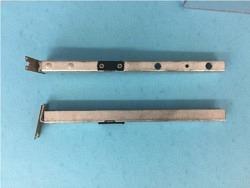 Hammond Tastenpanel L/M/T/E/H/X77-Series