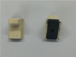 Hammond Magnetschiebeknopf für Reedschalter L100P