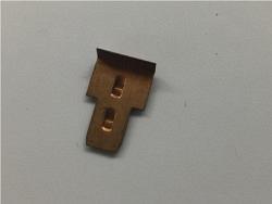 Hammond Stopperfedern für Zugriegel diverse Modelle