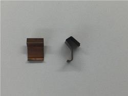 Hammond Schleif-Spann-Feder für Zugriegel diverse Modelle