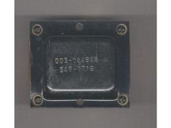 Hammond (003-024956)(AO-24956-0) Power Trafo (115V)