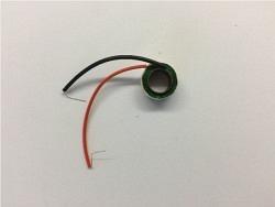 Hammond Spule mit Ringschalenkern für Vibrato Linie 003-037943