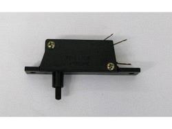 Hammond Fusspedal-Schalter für diverse Hammond-Orgel Modelle*