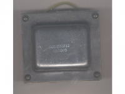 Hammond (003-030212) Output Trafo H-Serie Bass