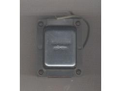 Hammond (003-036864)(AO-25319-0) Choke H100
