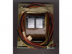 Power Trafo SME/Dür (79135)