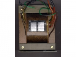 Power Trafo SME/Dür (86149)