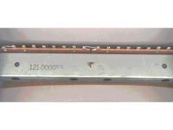 Hammond (121-000053) Vibrato Line