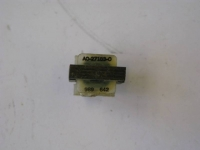 Hammond (003-027318)(AO-27318-0) Filter Coil Brush T-Serie