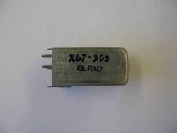 Hammond (X67-353)