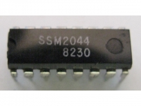 IC Music SSM2044 SSMT