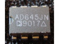IC Analog AD645JN Analog Devices