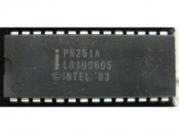 IC uP P [8085] P8251A Intel