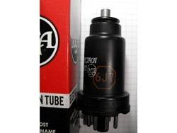 Tube/Röhre 6J7 6J7GT 1620