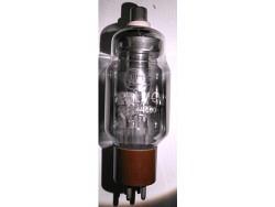 Tube / Röhre DCX4-1000
