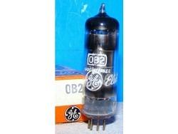 Tube / Röhre OB2 / 108C1 / Stv108-30 / SR55