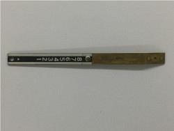 Hammond Zugriegelschieber M100 L100